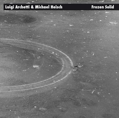 Archetti/Heisch