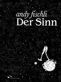 Andy Fischli