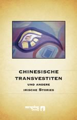chinesische transvestiten