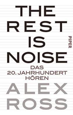 Ross Noise