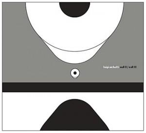 cover-null-II-null-III Luigi Archetti