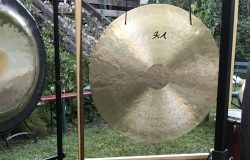 Gongkonzert